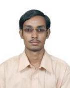 Natarajan Kumar