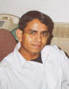 Rajeev Jaiman